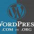 Wordpress Blog Sistemi